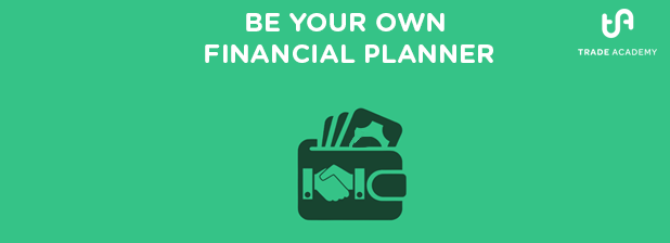 financial planing learn insurance life insurance india how to buy