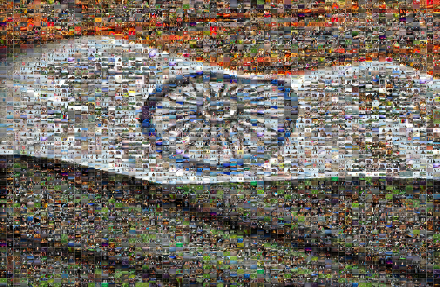 India_Developing_Country